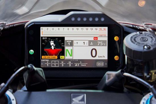 Honda-CBR1000RR-R 001.jpg