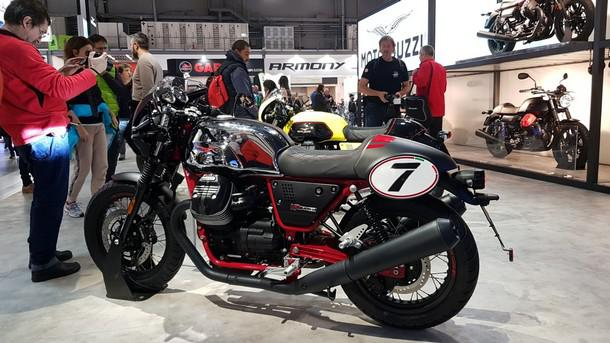 moto-guzzi 002.jpg