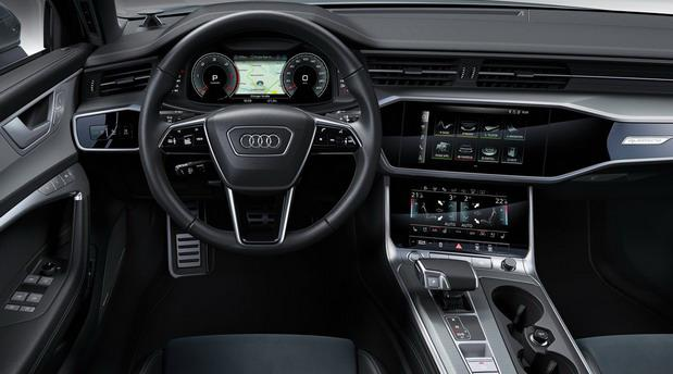 Audi-A6_allroad 01.jpg