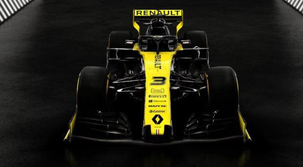 renault f1 bolid.jpg