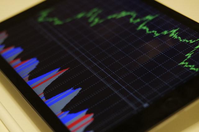 grafikon ekonomija.jpg