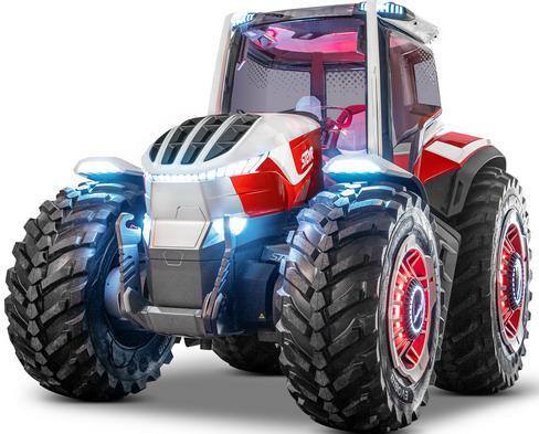 steyr traktor 02.jpg