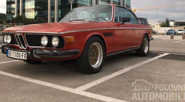 BMW_E9 005.jpg
