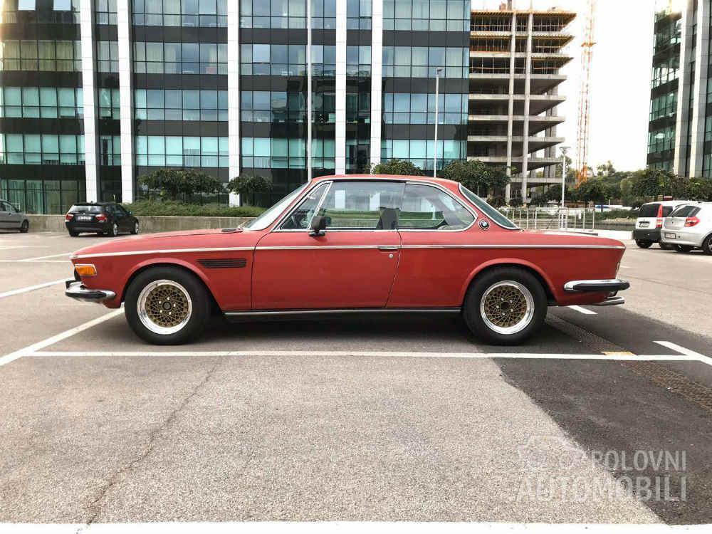 BMW_E9 004.jpg