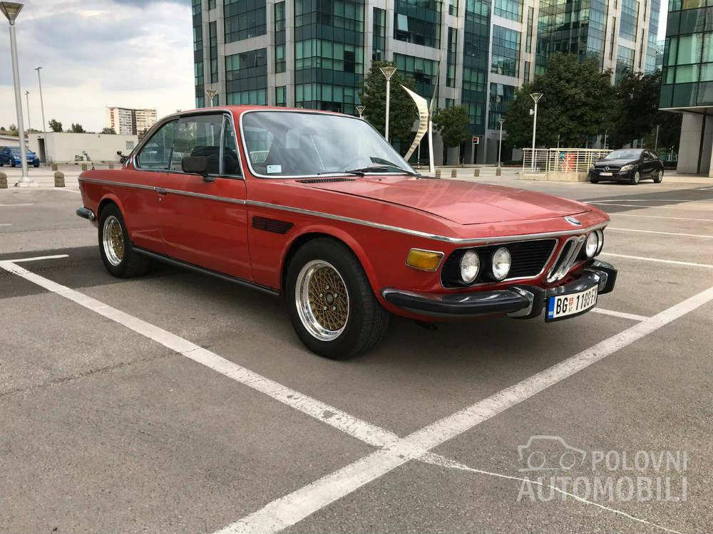 BMW_E9 003.jpg