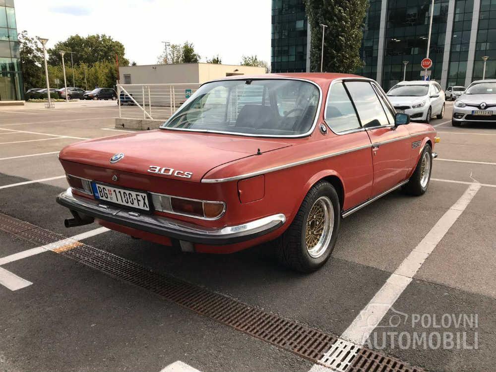 BMW_E9 002.jpg