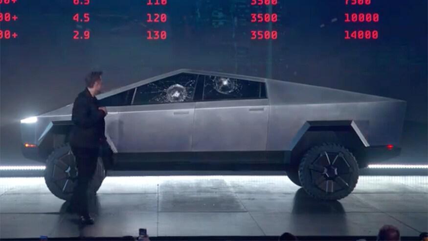 polomljeni prozori Tesla.jpg
