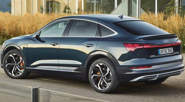 Audi-e-tron 001.jpg