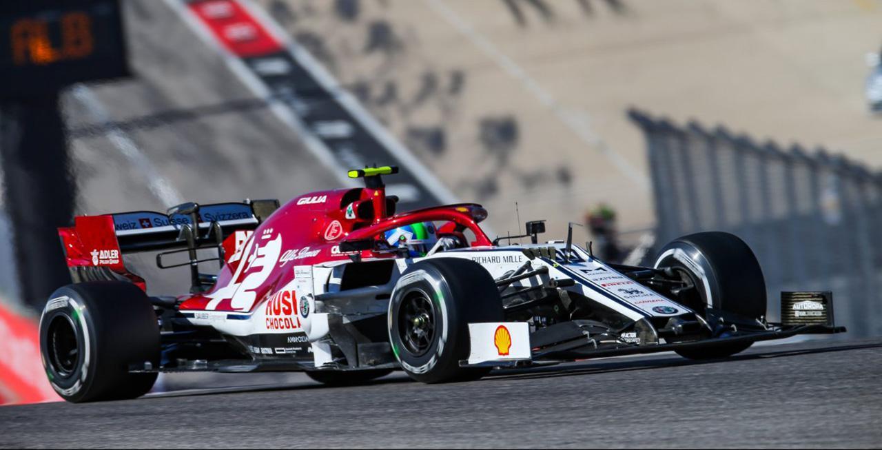 AR-Racing_USA.jpg