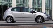 Fiat-Punto-EVO-Side.thumb.jpg.c8d346ed9062905629b5e1d82761a455.jpg