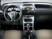 Fiat-Punto_Sporting-2003-1280-04.thumb.jpg.3cc6ddf1747c76c02a58f1e4ca726cf5.jpg
