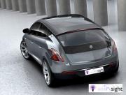 Lancia-Delta-HPE-Concept-preview-2-lg.thumb.jpg.bb79e8f578672da85565312be3afb880.jpg
