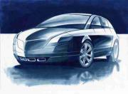 Lancia-Delta-HPE-Concept-preview-5-lg.thumb.jpg.0ac46f5ec263fd37a43fd38972ced404.jpg