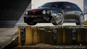 Lancia-Delta-Integrale-hdr4.thumb.jpg.ad5c20b03a6699162bcb901be7d50a10.jpg
