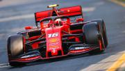 f1-2019-australia-charles-leclerc-ferrari-sf90-joe-portlock-motorsport-images-goodwood-31052019.jpg