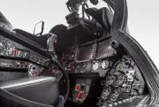 mi35 002.jpg