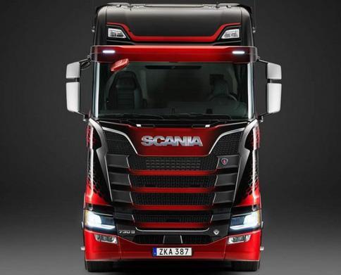 Scania s promena imena.jpg
