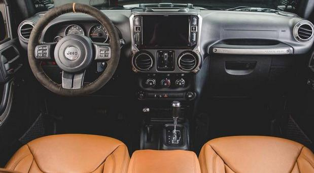 199246-jeep wrangler 001.jpg