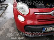 FIAT500L 2.jpg
