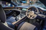 Bentley-Continental-GT-Review35.jpg