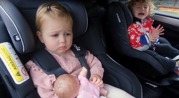 dete voznja.jpg
