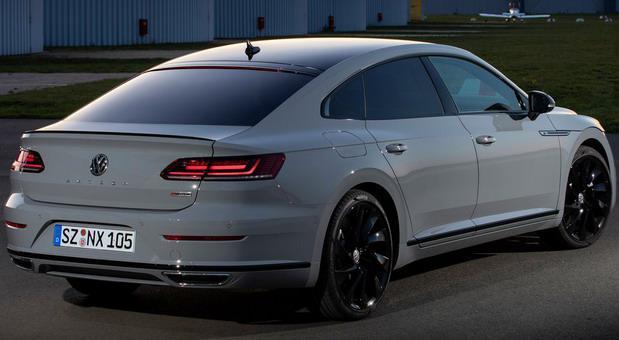 Volkswagen-Arteon 02.jpg