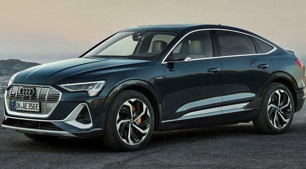 Audi-e-tron 34.jpg