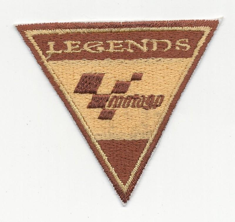 motogp Legends vez.jpg