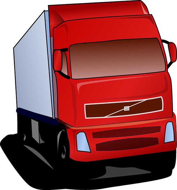 kamion ilustracija.png