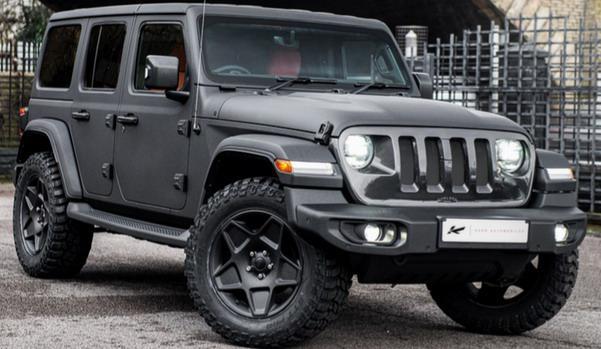 Jeep Wrangler Chelsea 004.jpg