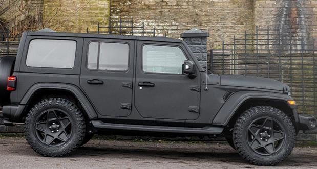 Jeep Wrangler Chelsea 003.jpg