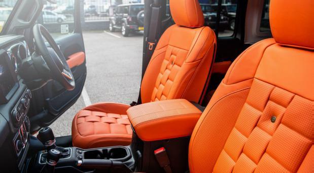 Jeep Wrangler Chelsea 002.jpg