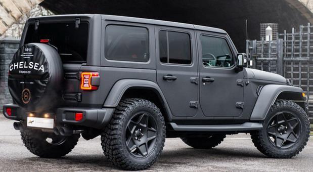 Jeep Wrangler Chelsea 001.jpg