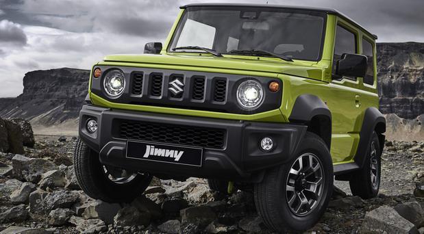 Suzuki_Jimny 01.jpg