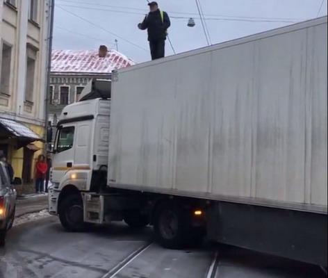 moskva kamion.jpg