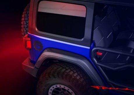 Jeep Wrangler Mopar.jpg