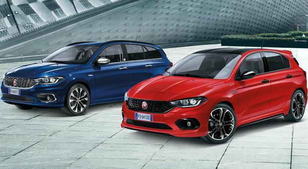 Fiat-Tipo more02.jpg