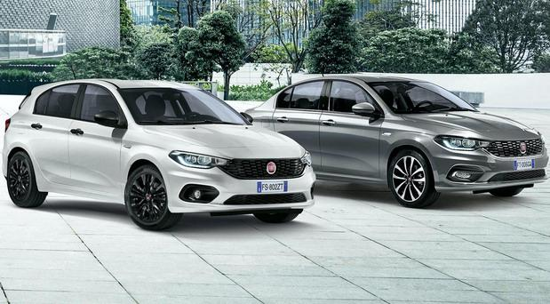 Fiat-Tipo more01.jpg