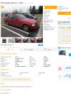 Screenshot_2020-01-29  Mercedes Benz C 180 Polovni Automobili .png
