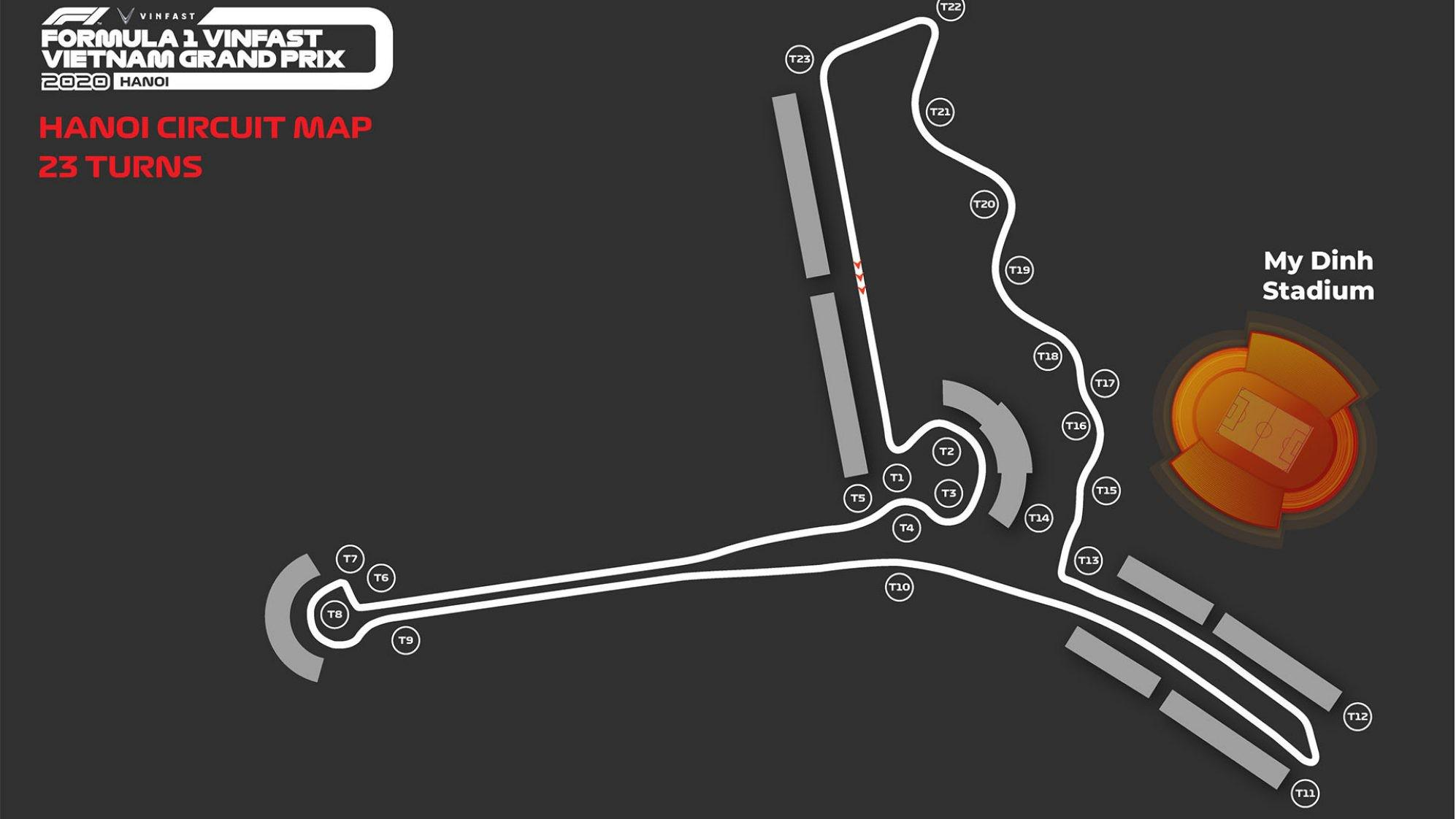 formula-1-reveals-2020-vietnam-grand-prix-track-final-shape-139712_1.jpg.3aebb4d09ffd901e9c2404c6c558c8e1.jpg