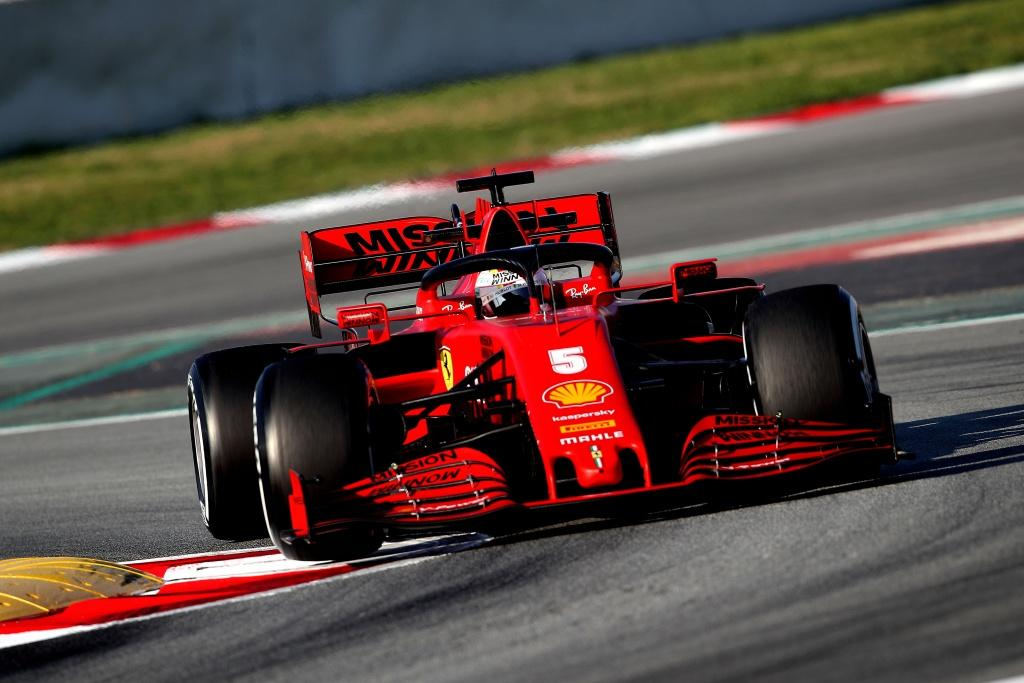 vettel test 2020 barselona.jpg