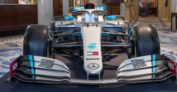 200803-Mercedes f1.jpg