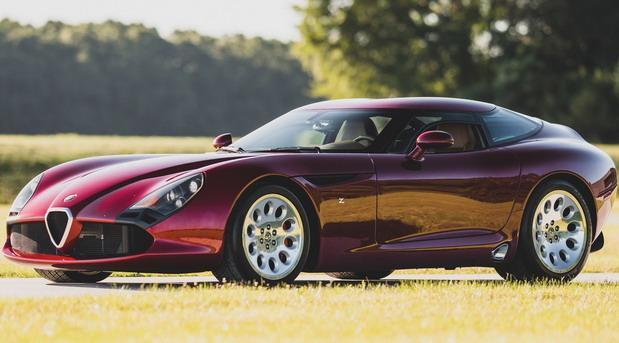 Alfa-Romeo-TZ3 003.jpg
