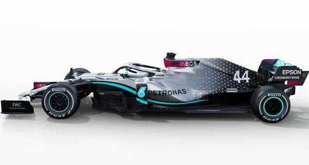 Mercedes f1 2020 001.jpg