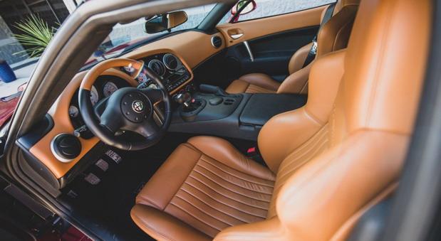 Alfa-Romeo-TZ3 001.jpg