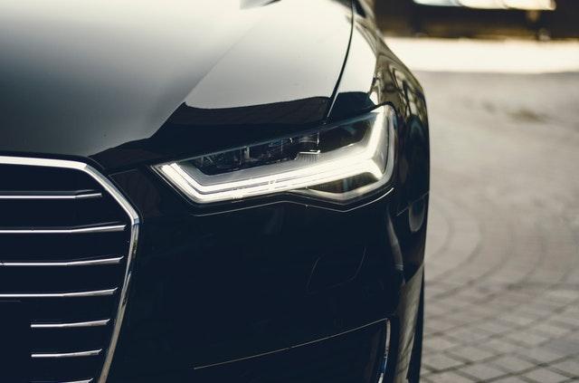 premium automobili 02.jpg
