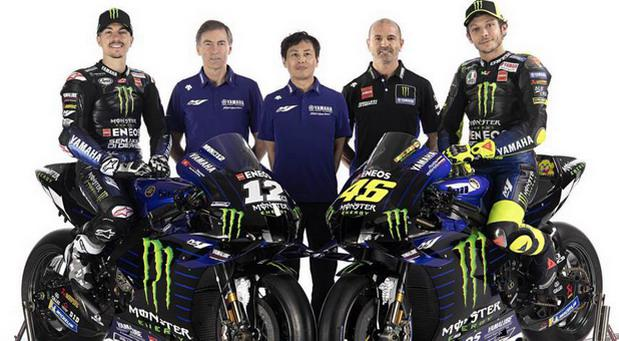 Yamaha 2020 MotoGP.jpg