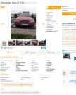 Screenshot_2020-02-07  Mercedes Benz C 180 Polovni Automobili .png