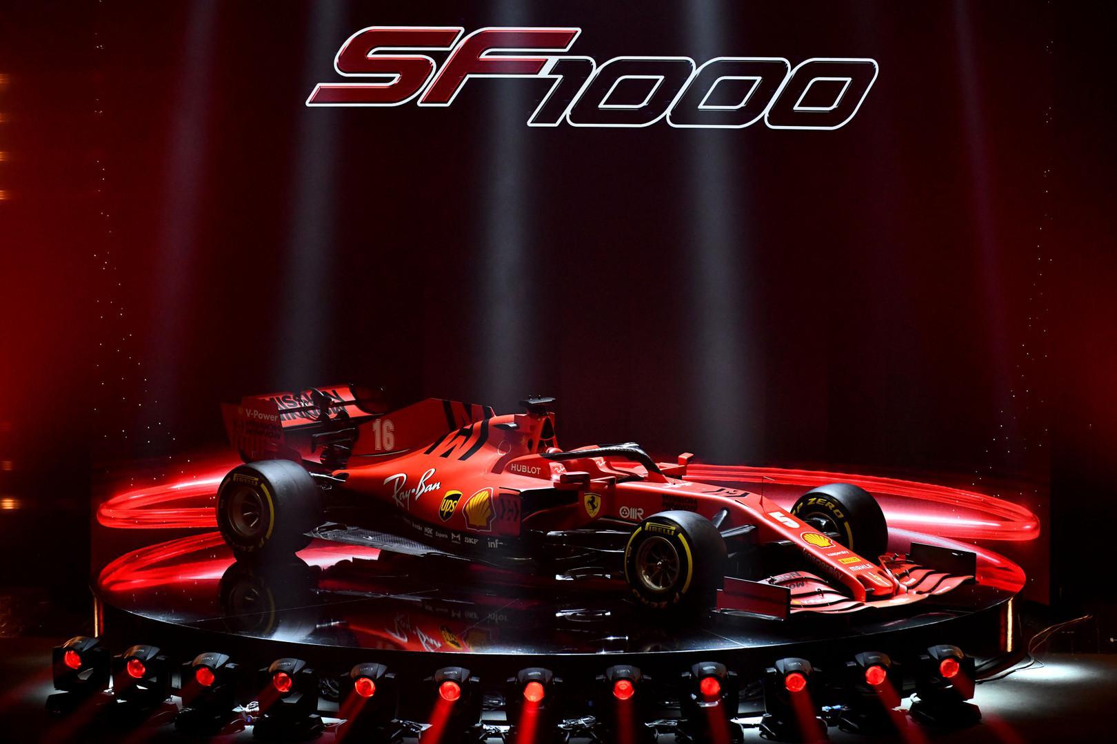 sf1000 01.jpg