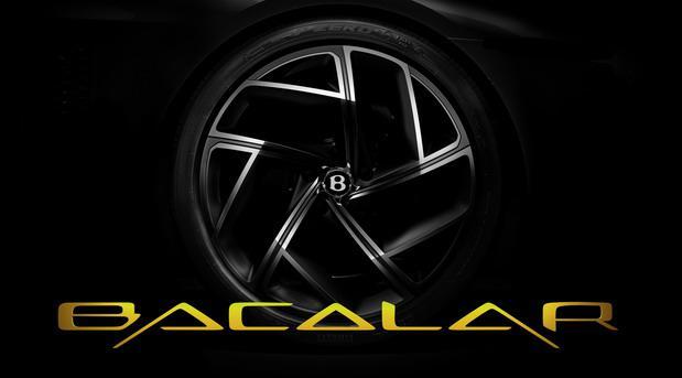 Bentley Bacalar.jpg